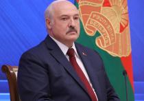 «Очевидно, что белорусский режим поддерживается исключительно за счет России»