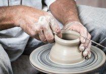 В Югре появился креативный ресурсный центр для мастеров