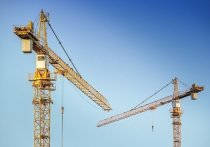 Югорчане зададут вопросы специалистам Департамента строительства