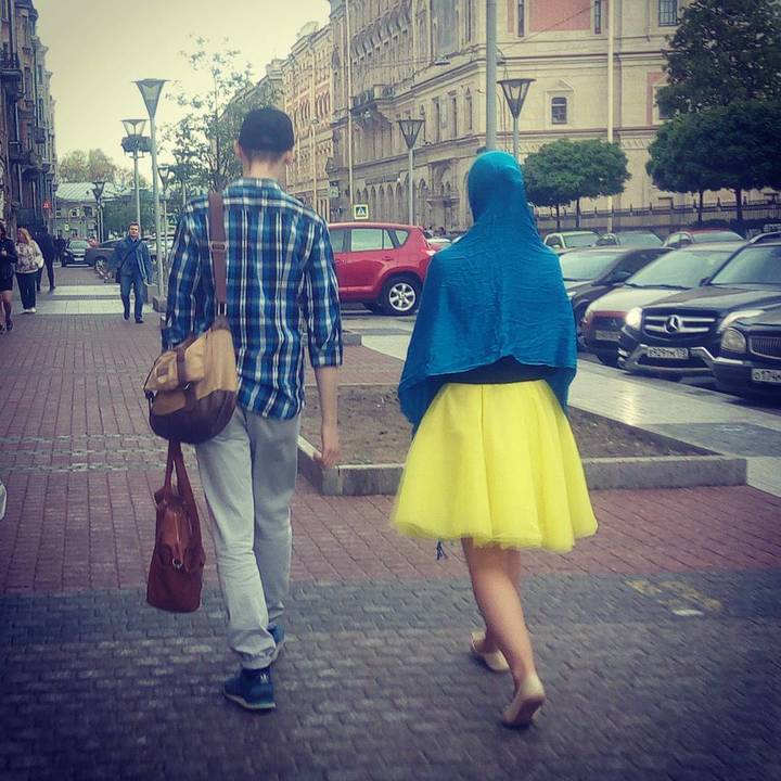 https://static.mk.ru/upload/entities/2021/08/11/07/articlesImages/image/c1/a6/2d/47/4b674a635861207b3a9c0d81aa0e21e8.jpg