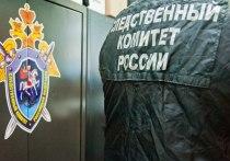 Тело 12-летнего подростка накануне нашли перед территорией одного из частных домовладений в селе Карповка в Городищенском районе