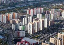 Реакцию тюменцев на скачок цен на рынке стройматериалов за последний год можно выразить словами: «Сложно все, обидно и непонятно!»