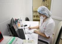 На территории Волгоградского региона коронавирус подтвердился еще у 331 местного жителя