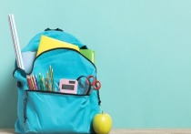 В магазинах и на школьных ярмарках – ажиотаж