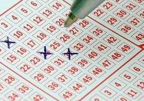 Жители Челябинской области с начала года выиграли в лотерею 387 миллионов рублей