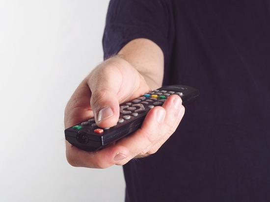 Жители Новоазовска могут остаться без телевещания