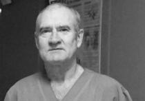 В Рыбинске утонул известный врач реаниматолог