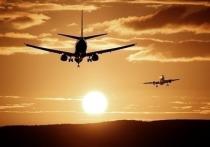 Улететь прямым рейсом в Анапу смогут жители Нового Уренгоя
