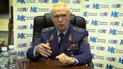 Генерал ВВС рассказал об авиации будущего: автономные беспилотники