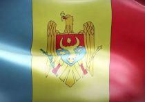 Президент Молдавии пообещала не блокировать Приднестровье
