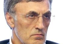 Депутат Госдумы Магомед Гаджиев не дарил двукратному олимпийскому чемпиону Абдулрашиду Садулаеву миллион долларов