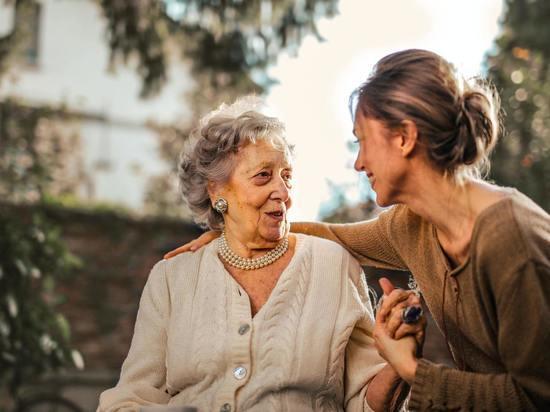 Деменция убивает больше женщин, чем мужчин: 12 рисков развития недуга