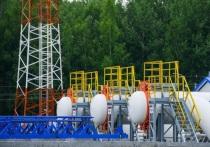 «Транснефть – Западная Сибирь» завершила реконструкцию на площадочном объекте в Исилькульском районе