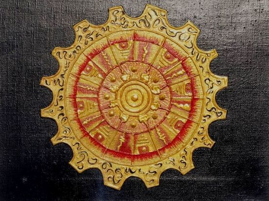 Буддийский гороскоп: рожденная сегодня девочка будет жить долго