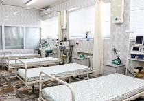 В Саратовской области от коронавируса привились 40% жителей, а надо 60%
