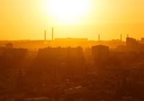 По прогнозам синоптиков, большие колебания температуры в течение всего августа ждут жителей юга страны, в том числе Волгоградской, Астраханской областей и Калмыкии, Краснодарском крае