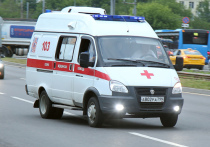 Предприниматель Игорь Кармазов был убит в четверг днем при нападении на его квартиру на юге Москвы