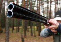 С медицинской маской в кармане придется «шерстить» леса охотникам, которые расчехлят свои ружья в Подмосковье