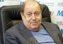 Михаил Гершкович о Евро-2020 и форматных изменениях российской премьер-лиги