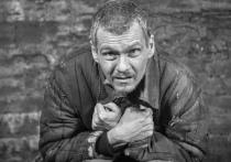 На старейшем европейском кинофестивале в швейцарском Локарно, который проходит в 74-й раз, 13 августа состоится мировая премьера фильма «Сто минут из жизни Ивана Денисовича» классика советского и российского кино Глеба Панфилова