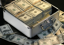 «Борщевой набор», отмена пенсионной реформы, налог на роскошь — «социалка» идет главной темой текущей избирательной кампании