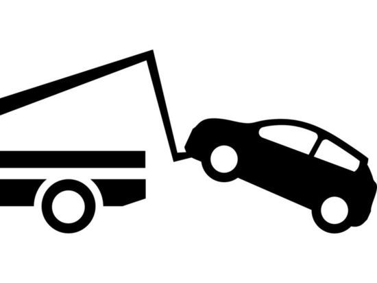 Курянин заплатил 160 тысяч рублей алиментов, чтобы не лишиться машины