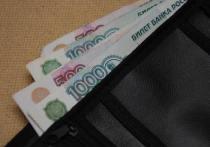 По словам эксперта, предугадать, какая из валют вырастет, довольно сложно