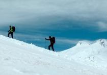 Приэльбрусье получит 67 млн рублей на защитные сооружения от лавин и селей
