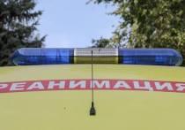 ДТП случилось в четверг, 12 августа, на 515-м километре трассы Сызрань – Саратов – Волгоград