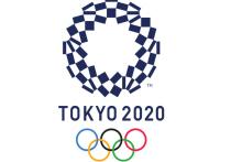 Результаты опроса ВЦИОМ показали, что почти половина россиян (47%) следили за Олимпийскими играми в Токио