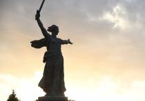 Волгоградское УФАС провело заседание экспертного совета, на котором специалисты рассмотрели спорные с точки зрения восприятия рекламные сообщения