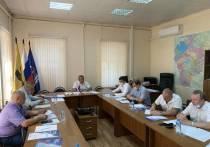 Свои предложения в народную программу внесли представители дорожной и транспортной отраслей Ярославской области