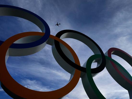 Гонка за убытками: зачем России летняя Олимпиада-2036