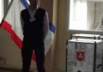 В Симферополе политологи обсудили итоги выдвижения кандидатов в ГД РФ и оценили их шансы