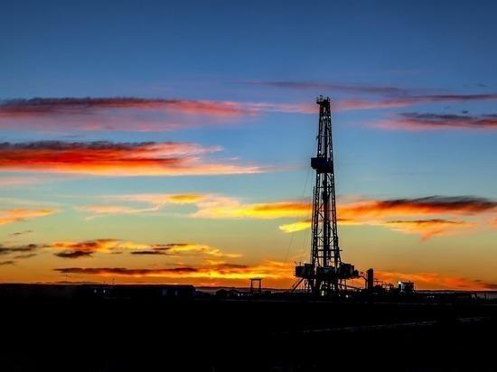 Отчет «Роснефти» за I полугдие 2021 года вызывает чувство уверенности в нормальном развитии