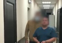 Пособник сбежавших в Истре заключенных кормил их в сарае колбасой