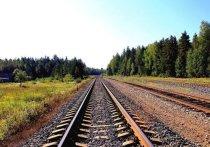 В Белгородской области могут запустить ретро-поезд к 80-й годовщине танкового сражения