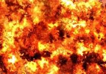 Жителям Калуги пообещали огненную вечеринку