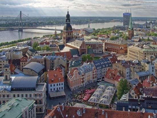 Жителей Латвии предупредили о резком повышении цен на отопление