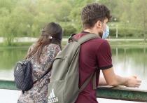 В Забайкалье за последние сутки выявлено 256 новых случаев заражения коронавирусной инфекцией