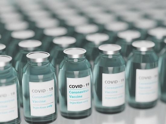 Германия: Фармакологи продолжают изучать вакцины