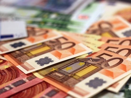 Германия: Час работы в стране стоит дороже, чем в среднем по ЕС