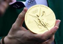 """В Токио завершились XXXII Летние Олимпийские игры. За две недели спортсмены разыграли 339 комплектов медалей в 33 видах спорта. """"МК-Спорт"""" представляет самую полную таблицу итогов Олимпиады – в ней все, кто поднимался на пьедестал почета."""
