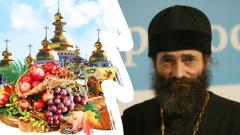 Православный монах сообщил интересные факты об истории Успенского поста