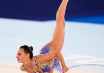 Тренер олимпийской чемпионки Токио художественной гимнастки Линой Ашрам Елена Копыленко рассказала, что до выставления оценок была уверена в победе россиянки Дины Авериной