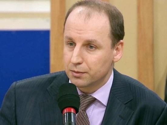 Безпалько считает, что националистические тенденции зародились еще в советское время