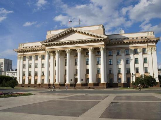 В Тюменской области реформируют контрольно-надзорную деятельность