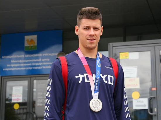 Олимпийский призер Кирилл Писклов объяснил, почему не удалось завоевать «золото»