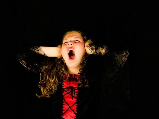 Жительница Курской области оштрафована за оскорбление 13-летней школьницы
