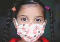 Забайкалье подходит к новому учебному году с очень высоким ростом заражений коронавирусом среди детей